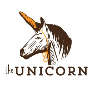 the-unicorn