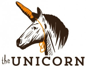 the-unicorn-podcast-cropped-header