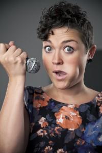 kristen-rand-denver-comedy